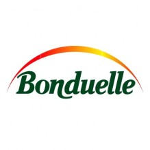 bonduelle_61859